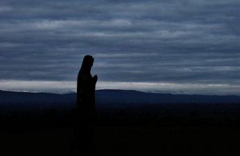 Jesús Anubis cuenta su historia ¿Será cierto? Una visión De su vida y su misión