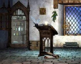 La magia de Arbatel El libro de la magia ética moral y divina Además Pdf Video