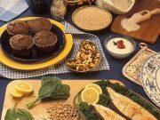 Magnesio y Calcio Defecto y Exceso Consecuencias La alimentación Síntomas y más
