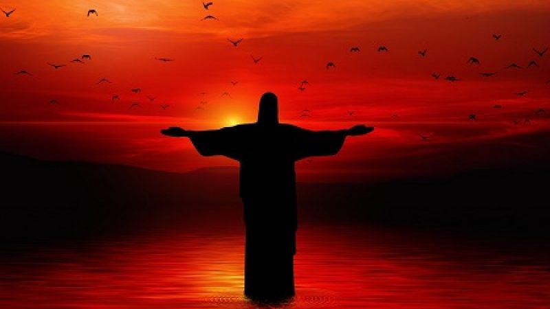Jesús y su clonación Intentos de la ciencia ¿Cómo obtuvieron la sangre de Jesús? Videos