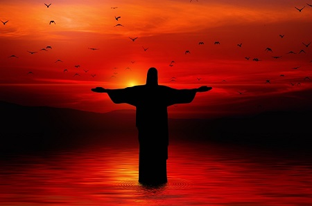 Jesús-y-su-clonación.jpg