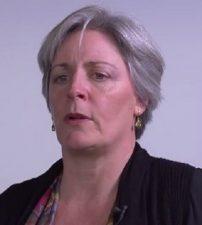 Sarampión y problemas con la vacuna Analizados por la Dra. Suzanne Humphries