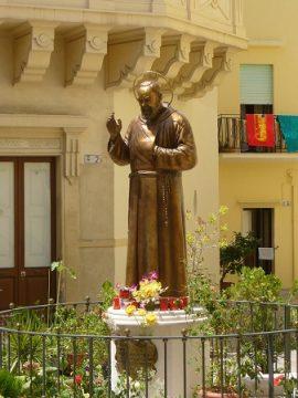 Oración-del-Padre-Pío.jpg