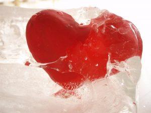 Infarto de miocardio o Ataque al corazón Causas Síntomas Prevención Origen emocional
