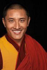 Oración de larga vida Y más preguntas y respuestas del maestro tibetano