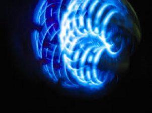 Cuerpo físico y Campo magnético Como se afecta nuestro magnetismo natural