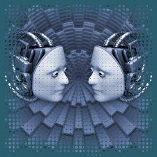 Mente robótica ¿Cómo evitarla y por qué? Aprender a usar nuestra intuición