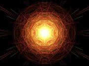Ascención y procesos de cambio Cambios en toda vida Y Cambios planetarios