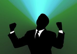 Materialismo espiritual ¿Te has sentido superior a los demás por tus logros espirituales?