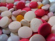 Atención si toma estos fármacos ante la pandemia Consulte con su médico