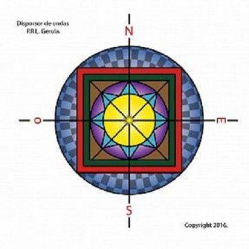 Radiaciones-electromagnéticas.jpg