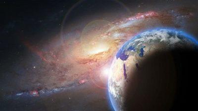 Elige ya que mundo quieres vivir Somos a quienes esperamos No esperes más No hay más tiempo que perder!!!