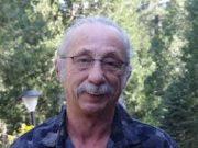 La sangre y su mensaje Dr. Bigelsen Así como Masaru Emoto descubrió los mensajes del agua